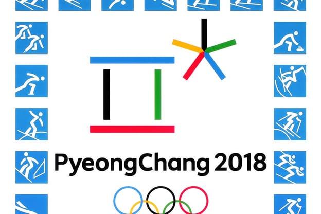 Arbeitsblätter Olympische Winterspiele : Olympische winterspiele gratulation von