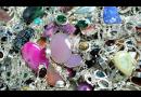 Juwelen & Saphire Doku Madagaskar
