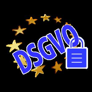 DSGVO-Änderung für Betrüger lohnenswert (geralt/pixabay)