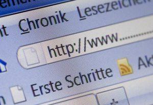 Facebook-Fake: News Feed von nur noch 25 Freunden