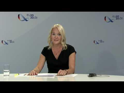 Konferenz zur Wohnungspolitik in der dt. EU-Ratspräsidentschaft – European Housing Policy Conference