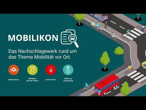 Mobilikon 18 11 2020
