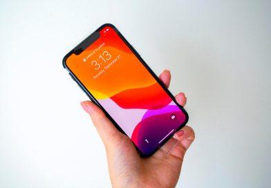 Iphone 14 IOS upgraden und aufpeppen