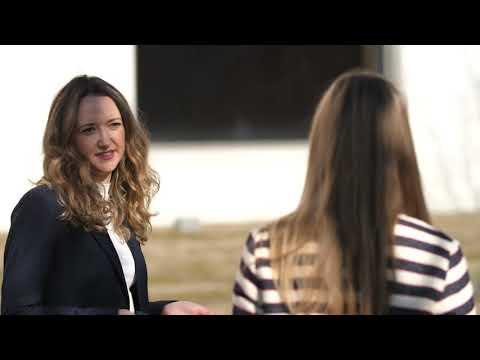 Das EfA-Prinzip einfach erklärt - Trailer