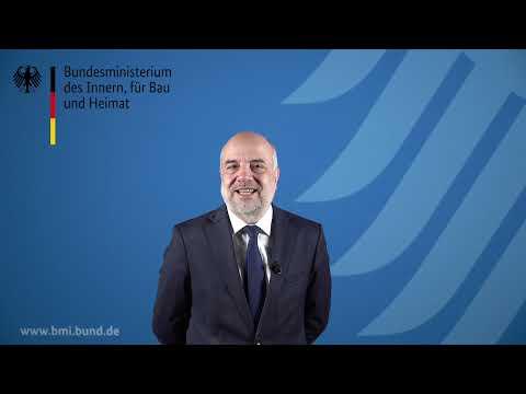 2025 Rhine-Ruhr FISU World University Games