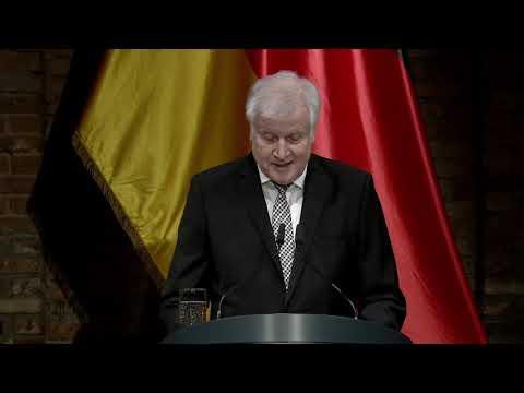 Gedenktag für die Opfer von Flucht und Vertreibung am 20. Juni 2021